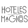 Hoteles Mágicos